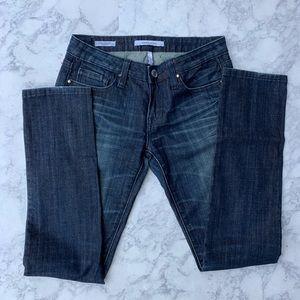 VIGOSS the Farrah skinny jeans